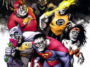 Action-Comics-857-Eric-Powell-500x375