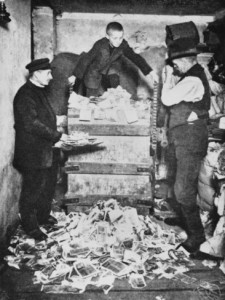 robert-hunt-1923-german-hyperinflation