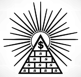 cropped-pyramid_250x250_hdr1