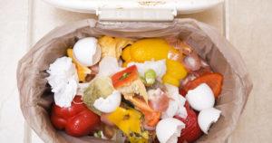 23-garbage-bag-food-300x158.jpg