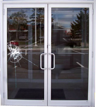 broken-front-door.jpg