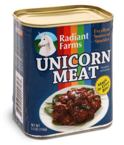 canned_unicorn_meat-257x300.jpg