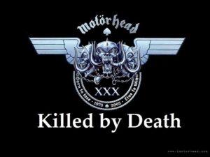 killed_by_death-300x225.jpg