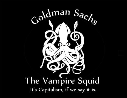 vampyre_squid