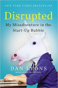 disrupted_cover-199x300.jpg