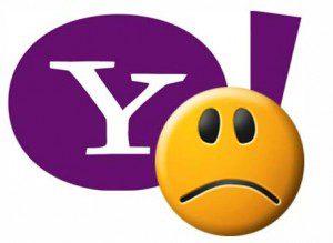 yahoo-sad-face-300x219-300x219.jpg